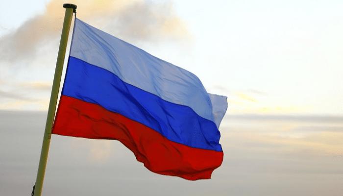 صورة من بينها دولة عربية: روسيا تستأنف الرحلات الجوية مع 5 دول