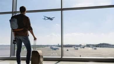 صورة الدول الأوروبية تستعد لاستقبال السياح خلال فصل الصيف