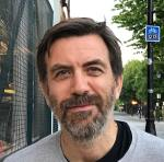 Dan Atrill - DJA Online Services - East London Web Developer