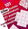 Killer Sudoku Compendium