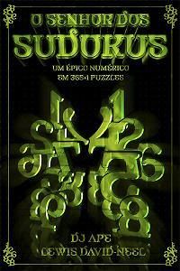 The Lorf od the Sudokus