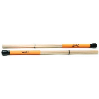 berita musik : strick drum bundle stick