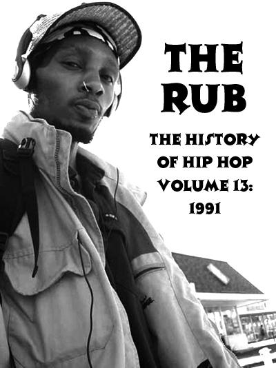 rub 1991
