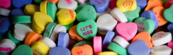 valentine-heart-candy-banner