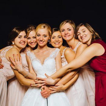 Fotobox Buzzern Fur Hochzeiten Firmenevents Uvm