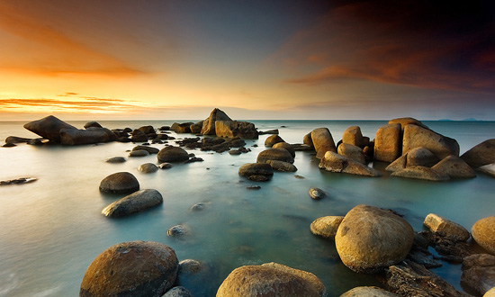 50+ Breathtaking Examples of Landscape Photography 14