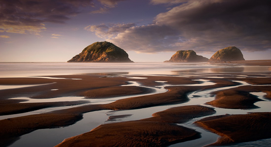 50+ Breathtaking Examples of Landscape Photography 25