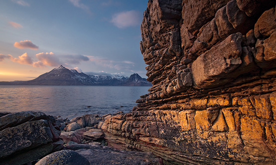 50+ Breathtaking Examples of Landscape Photography 4
