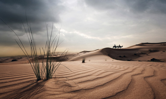 50+ Breathtaking Examples of Landscape Photography 52
