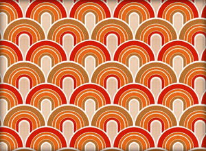 The Ultimate Collection of Free Photoshop Patterns 1