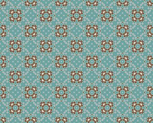 The Ultimate Collection of Free Photoshop Patterns 12