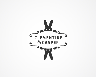 70 Awesome Logo Designs for your inspiration 35