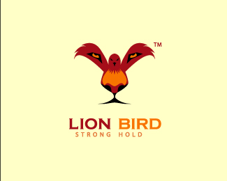 70 Awesome Logo Designs for your inspiration 64