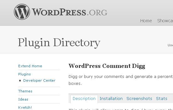 20 Most Useful WordPress Tricks and Plugins 10
