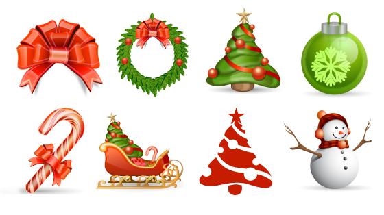10 Beautiful Fresh Free Icon Set for Designers 3
