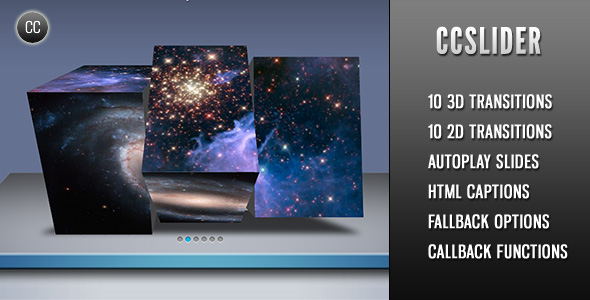 20 High Quality HTML5 Multimedia Element for Designers 4