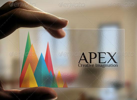 20 Excellent Premium Business Card Design Resources 3