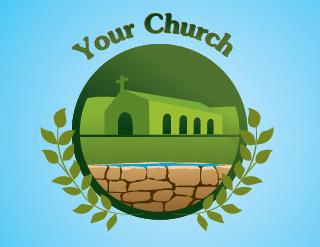 50 Creative Organic Theme Inspired Logo 35