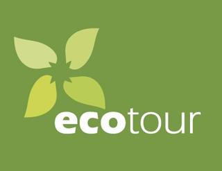 50 Creative Organic Theme Inspired Logo 37
