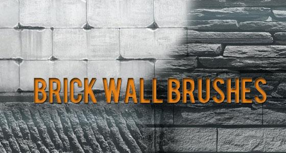 10 Useful Photoshop Brush Set for Designers 5