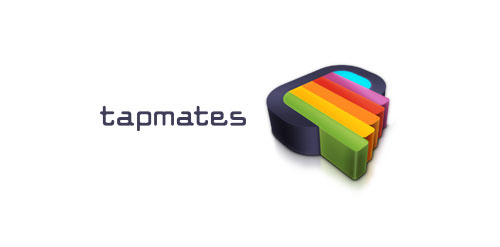 20 Creative Logo Design to Inspire Designers 9