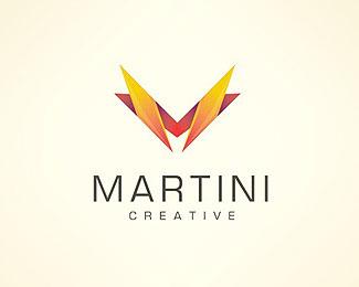 20 Creative Logo Design to Inspire Designers 12