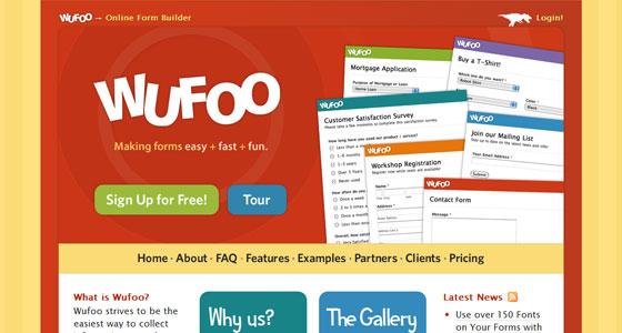 15 Useful Web Application Resources for Desktop 10