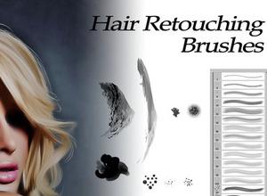 20 Fresh and Free Photoshop Brush Sets 10