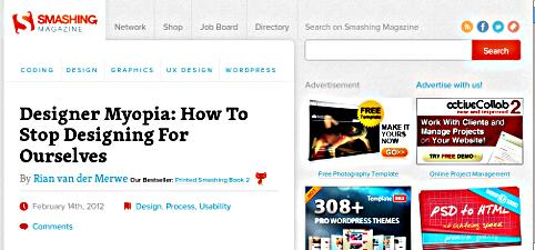 10 Best Resources to Enhance your Graphic Design Skills 7