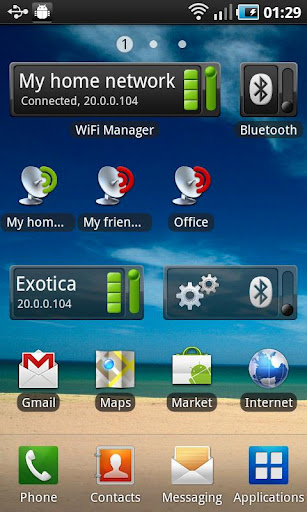 15 Free Android Apps to Increase Productivity 5