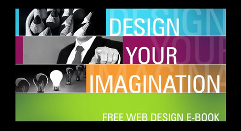 12 Free Online eBooks For Web Designers And Developers 1