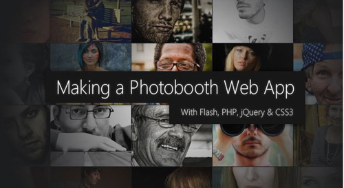 20 Best PHP Tutorials On The Web 5