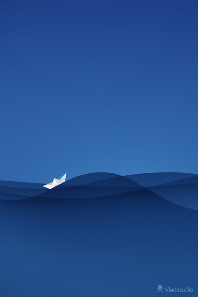 50 Stunning iPhone 4 Wallpapers 13