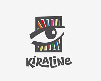 50 Stunning And Creative Logo Designs 23