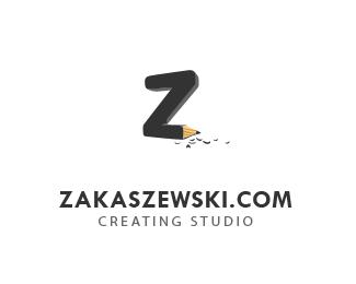 50 Stunning And Creative Logo Designs 37