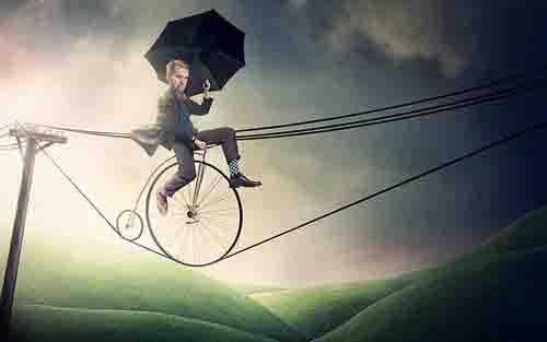 Amazing Photo Manipulation Arts 4