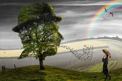 Amazing Photo Manipulation Arts 9