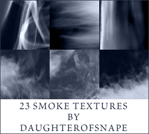 30 Latest And Free Photoshop Textures 10