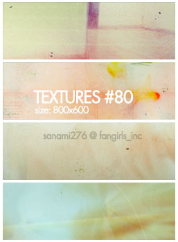 30 Latest And Free Photoshop Textures 12