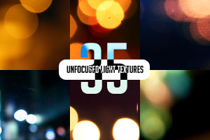 30 Latest And Free Photoshop Textures 16