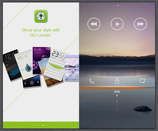 25 Useful Android Apps To Boost Your Productivity 18