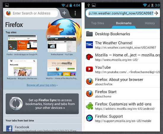 25 Useful Android Apps To Boost Your Productivity 5