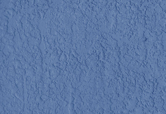 40 Useful Collection of Free Stucco textures for Designers 1