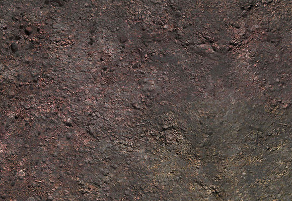 40 Useful Collection of Free Stucco textures for Designers 11