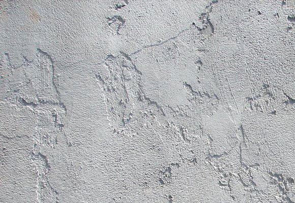 40 Useful Collection of Free Stucco textures for Designers 20