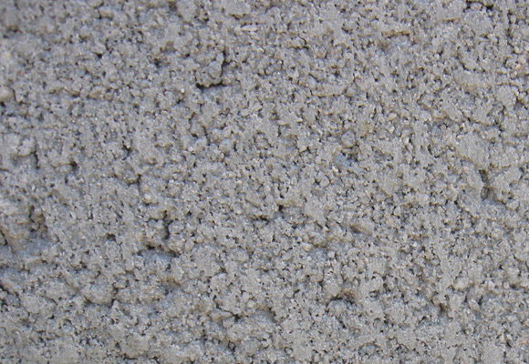 40 Useful Collection of Free Stucco textures for Designers 26
