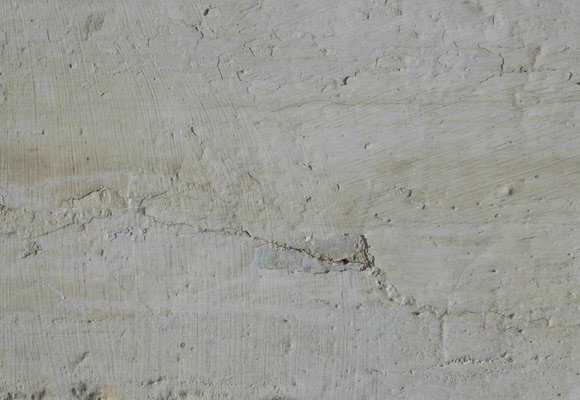 40 Useful Collection of Free Stucco textures for Designers 33