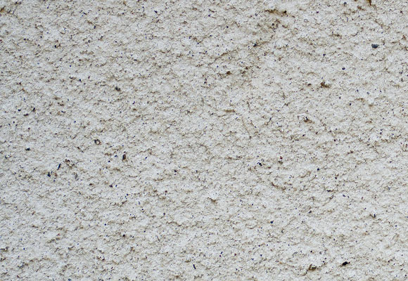 40 Useful Collection of Free Stucco textures for Designers 6