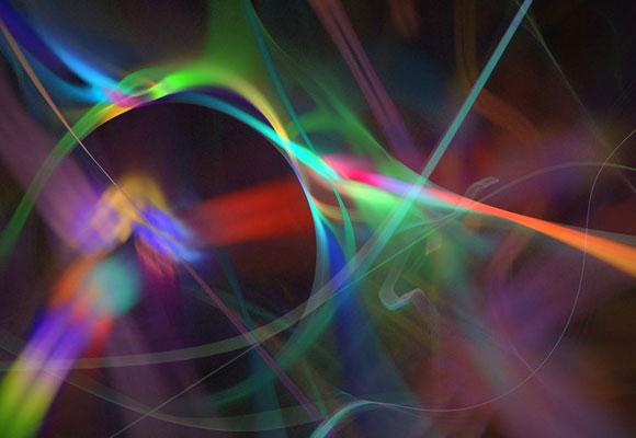 30 Excellent Color Spectrum Wallpapers 15