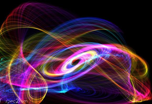 30 Excellent Color Spectrum Wallpapers 26